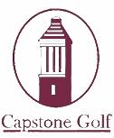 Capstone Golf